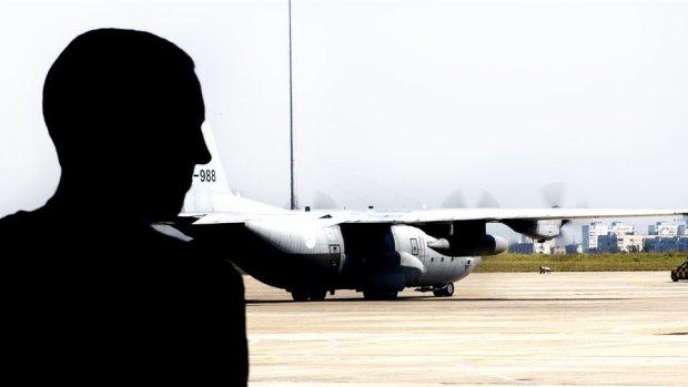 Nederlandse MH17-missie bespioneerd door Oekraïne