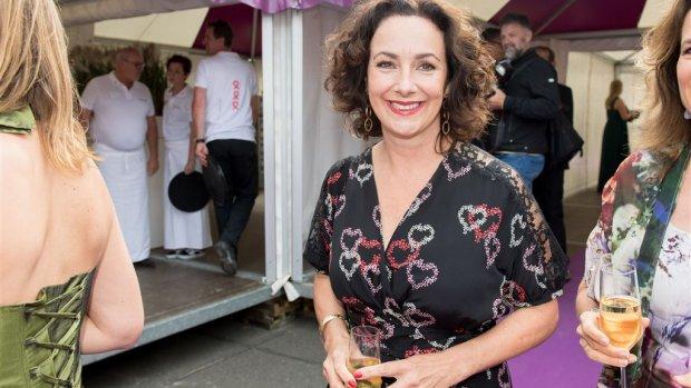 Femke Halsema wordt burgemeester van Amsterdam