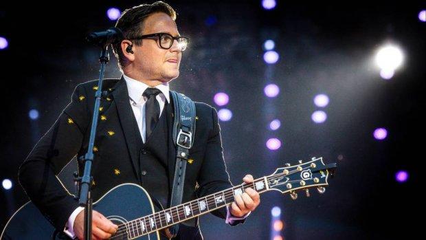 'Woekersites moeten stoppen met verkoop concertkaartjes'