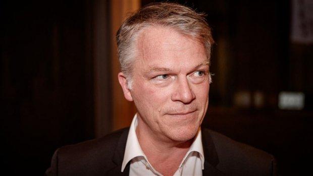 Wouter Bos gaat investeringsbank Invest-NL leiden