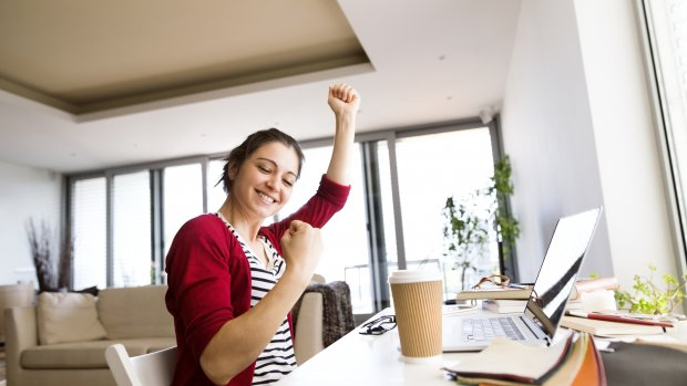 Gewild op de arbeidsmarkt: zo onderhandel je voor goed salaris