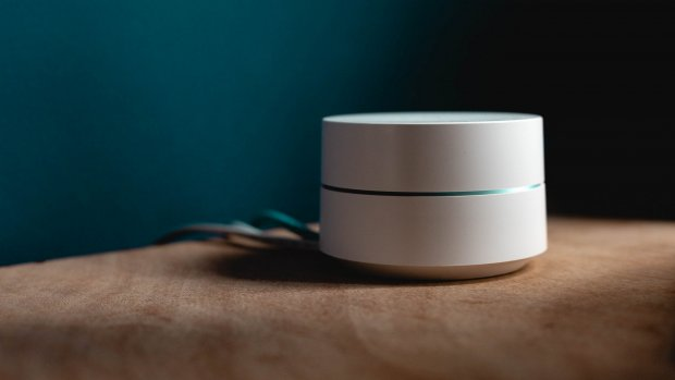 5 tips om je wifi-netwerk te verbeteren