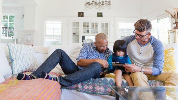 5 tips om een goed wifi-netwerk in je huis of kantoor te krijgen
