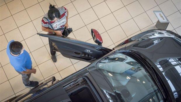 Lease Auto Rtl Nieuws