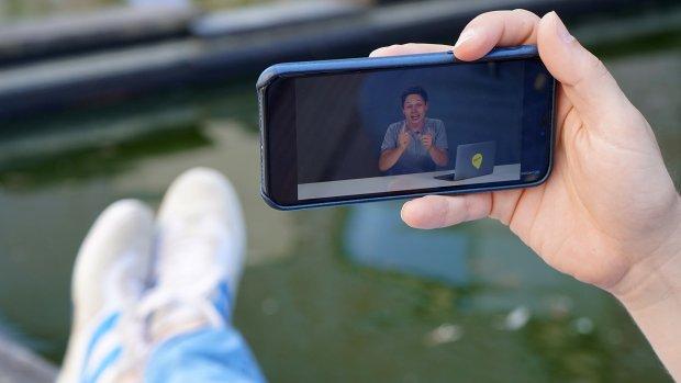 Providers moeten bij roaming in buitenland ook 4G bieden