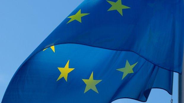 Europees Parlement stemt tegen omstreden 'uploadfilter'
