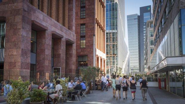 Verplicht drie weken zomervakantie: deze bedrijven gaan dicht