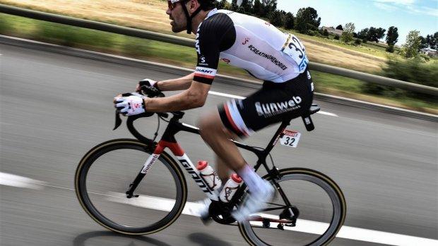 Dit kosten de Nederlandse Tour-fietsen