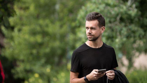 Twitter brengt chronologische tijdlijn terug