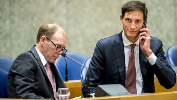 Schatkist loopt 22 miljoen euro mis door geblunder met erfbelasting