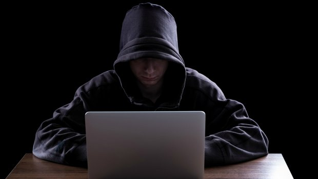 'Russen hacken honderden elektriciteitsbedrijven in de VS'