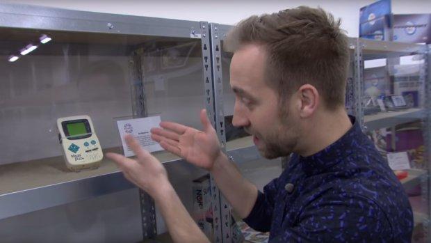 Spelcomputermuseum Zwolle breidt collectie flink uit