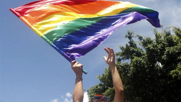 Aantal transgenders dat medische hulp zoekt vervijfvoudigd