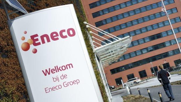 Rechter grijpt in bij Eneco en beveelt onderzoek naar chaos rond verkoop