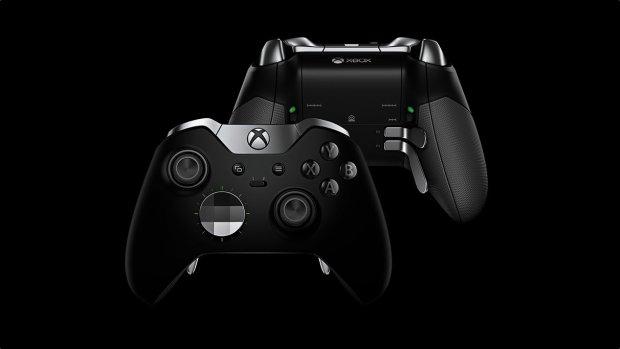 Microsoft hint naar 'nieuwe Xbox-hardware'