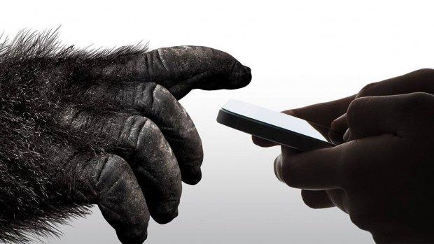 Je volgende smartphone valt minder snel stuk