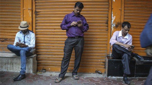 WhatsApp verwijdert 2 miljoen accounts per maand