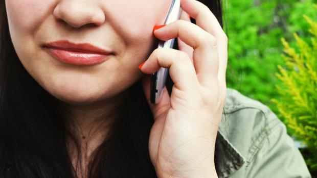 Britten bezorgd over telecomnetwerken Huawei