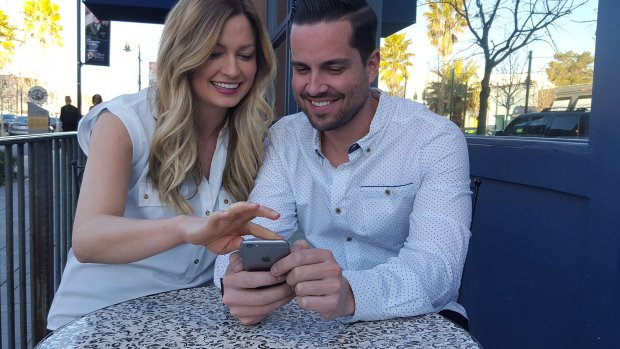 De beste apps voor je stedentrip