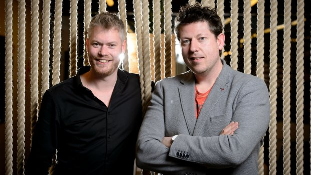 Nederlandse startup gaat strijd aan met Adobe en Microsoft