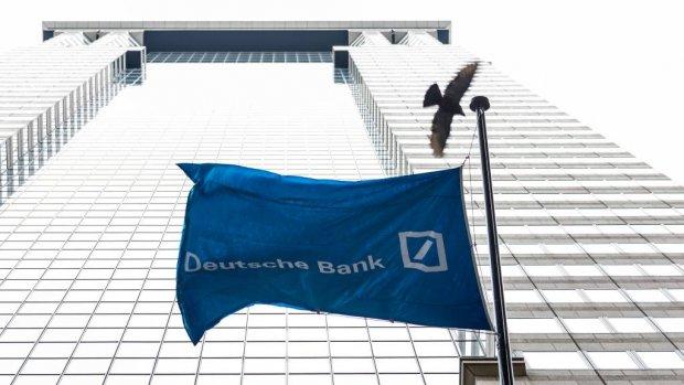 dffe02a8a2a Deutsche Bank wil ingrijpen in topmanagement' | RTLZ