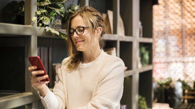 'Google Assistant scoort beter dan concurrentie'