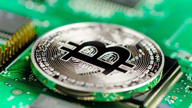 Kans op persoonlijke cryptodrama's redelijk klein