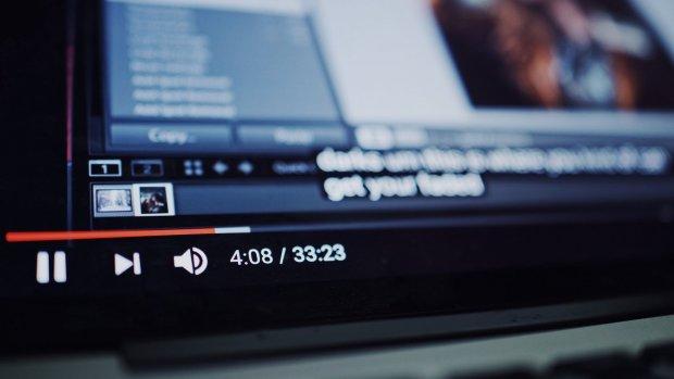Mozilla: YouTube doet het slechter in Firefox en Edge