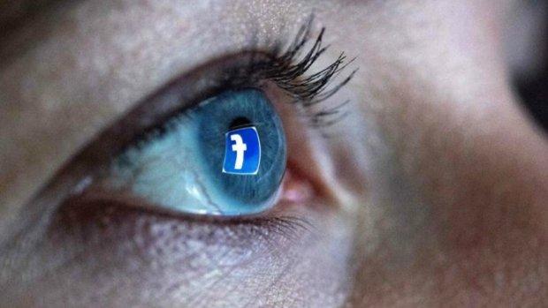 Facebook deelt software voor bestrijding schadelijke beelden