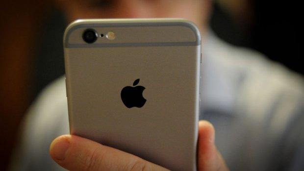 Britse slachtoffers verkrachting moeten smartphone afgeven
