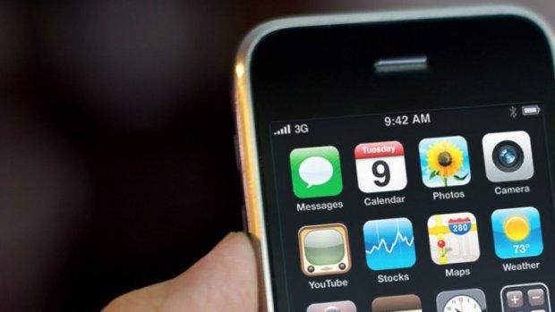In 2022 trekt KPN de stekker uit 3G