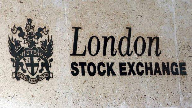 Nieuwe topman Euronext Londen
