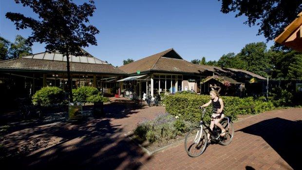 Buitenlandse vakantie minder in trek door mooi weer in Nederland