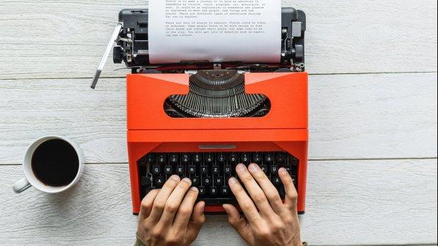 Gemeente in VS grijpt naar typemachines na cyberaanval