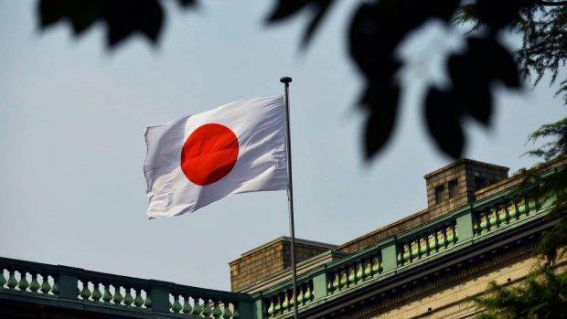 'Japan wil export tech-materialen naar Zuid-Korea beperken'