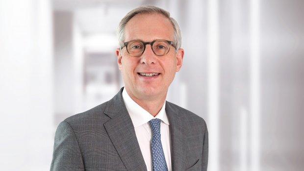 Belgische commissaris van Ahold Delhaize casht 8 miljoen