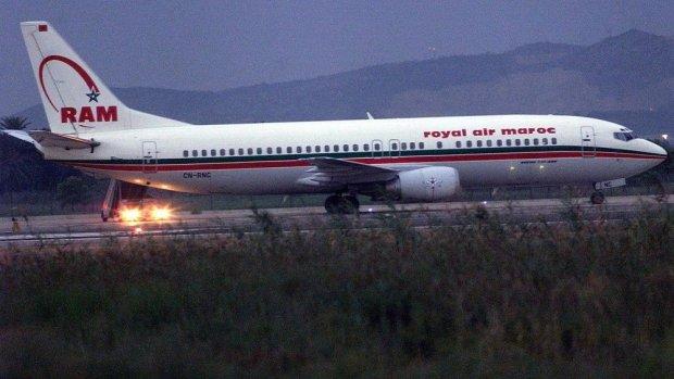 Reizigers naar Marokko wachten al 35 uur op hun vlucht