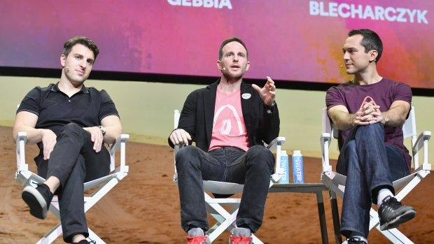 10 jaar Airbnb: explosieve groei, maar nog geen beursgang