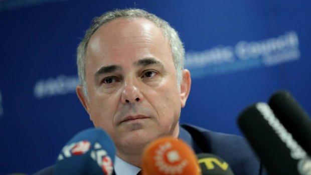 Maatregelen Turkse centrale bank om lira