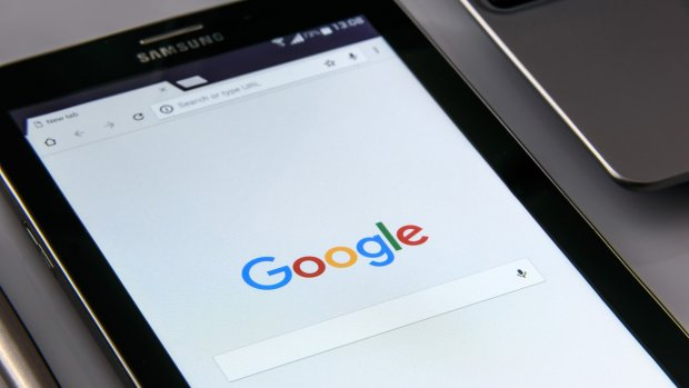 'Google zorgt voor meer verkeer naar nieuwssites'