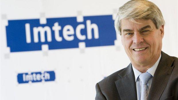 Eindoordeel: toch forse boetes voor bestuurders failliet Imtech