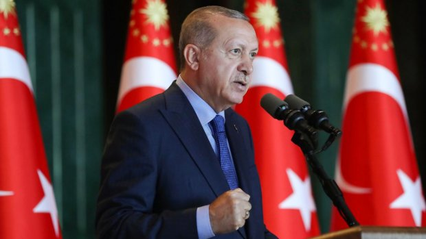Waarom moet Turkije volgens economen de rente verhogen?