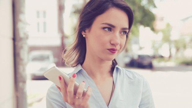 Muziekje in de telefonische wachtrij: irritant of nuttig?
