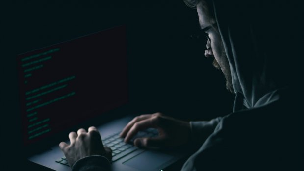 Ruim 1,2 miljoen Nederlanders slachtoffer cybercrime