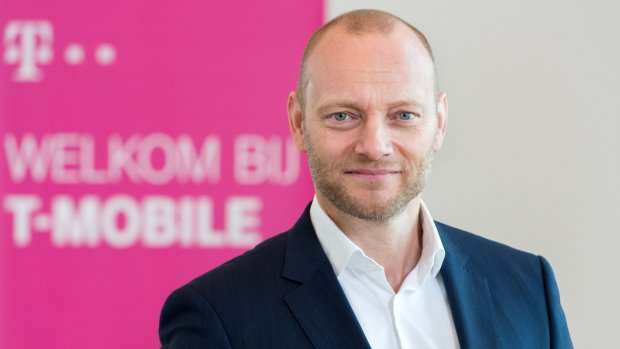 T-Mobile belooft: onbeperkt abonnement Tele2 blijft