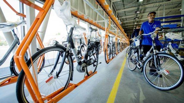 Rabobank: kabinet moet meer doen om lonen te laten stijgen