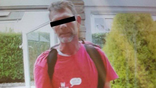 Advocaat: geen bekentenis Jos B. in zaak-Nicky Verstappen