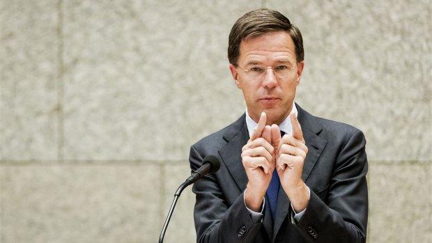 Economen van grote banken: schaf dividendbelasting niet af