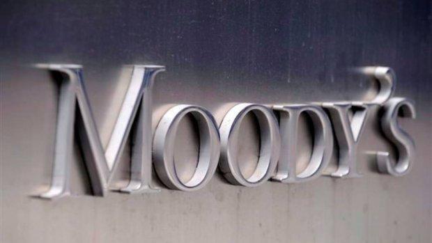 Moody's slaat alarm over bankensector Turkije