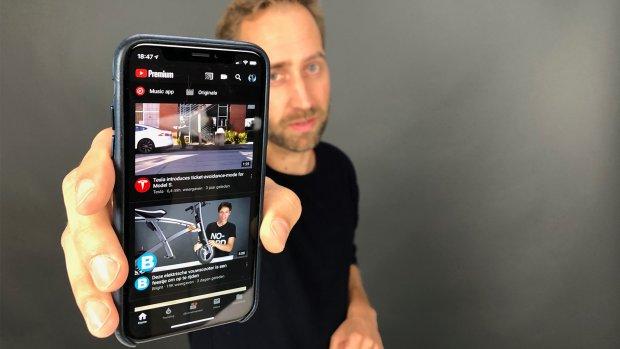 Bright 25 van 2018: YouTube, e-stepjes en de Sleepwet